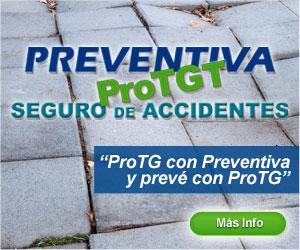Preventiva ProTGT