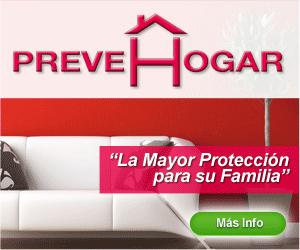 PreveHogar