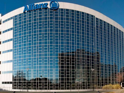 Allianz Seguros comercializará seguros de decesos junto a Preventiva Seguros