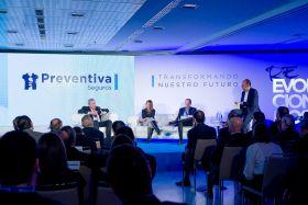 Convención Anual 2019