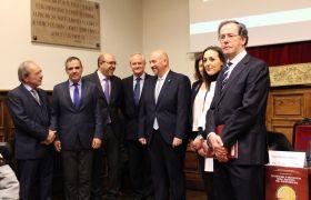 Preventiva patrocina el Congreso sobre nuevas visiones del Reino de Asturias