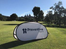 Preventiva Seguros tiene un especial compromiso y vinculación con el deporte y la cultura