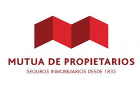 Preventiva Seguros y Mutua de Propietarios Firman un Acuerdo de...