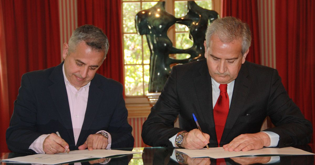 Acuerdo entre preventiva seguros y la federaci n madrile a for Oficina familia numerosa madrid